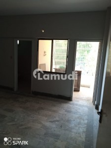 Hurry Up Chance Deal Main Road Facing Apartment In Rado Tower Mezzanine Floor