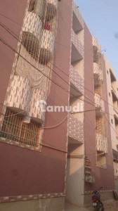 A Portion  Is Available For Sale In Surjani Town Sector 7A