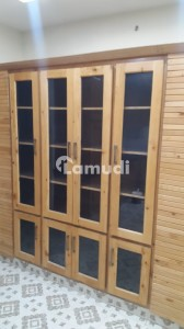 Bahria Town phase  7 Brand New House Basement Urgent For rent