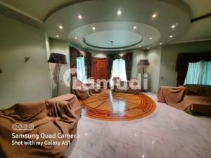 5 Kanal Luxury Bungalow Is Up For Sale Near Valencia
