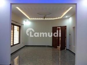 5 Marla House In Adiala Road Is Available