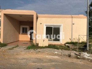 5 Marla House For Rent Dha Valley Islamabad