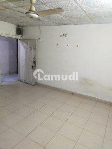 Separate Room Available In Barkat Market Garden Town