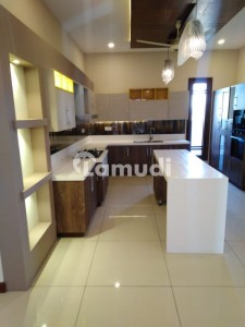 500 Top Quality  Brand New Bungalow