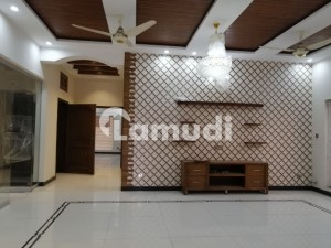 1 Kanal Beautiful House For Rent Dha Phase 1