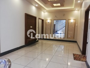 Bungalow For Sale In Cheap Price