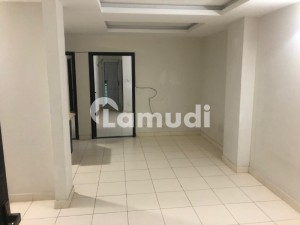 1350  Square Feet Flat In Central H-12 For Rent