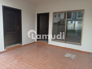 5 Marla Brand New Double Storey House Available For Rent At