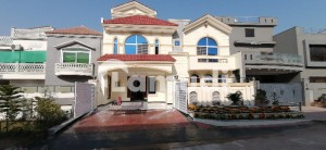 Brand New 35x70 Sq Feet House Is Available For Sale At G13