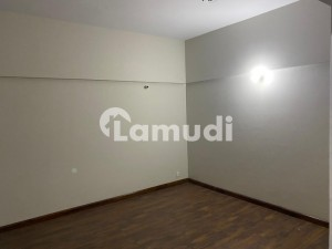 Brand New Project Pure Corner Rooms Apartment Available For Rent