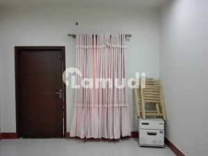 House Of 10 Marla In Wapda City For Rent