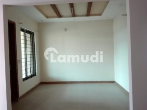 House Of 5 Marla In Wapda City For Rent