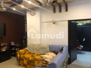 Flat Available For Rent Harmain Royal Residency