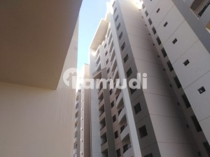 Brand New Project Saima Royal Residence Flat Available For Rent
