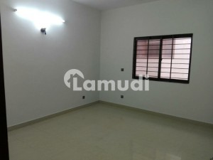 Defence 500 Yard 2 Unit 5 Year Old House For Sale