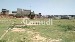 6 Kanal Industry In Feroz Pure Road Masjid Ibrahim Stalk O Street Factory For Sale