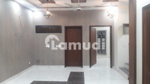 5 Marla New House For In Rafi Block Rent In Bahria Town Lahore