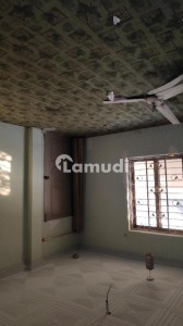 1575  Square Feet Upper Portion In Shahbaz Pur Road For Rent