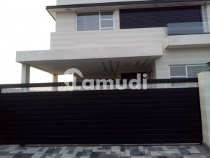 Deffence Offer Kanal Brand New Full House Bed 5 Tile Plus Wooden Flooring Company Kitchen Phase 6