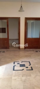 House Is Available For Rent In Dha Phase 2