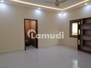 Beautifully Designed 500 Sq Yards Full Renovated Defence Phase Ii Two Unit