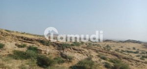 46080000  Square Feet Agricultural Land In Scheme 45 Is Best Option