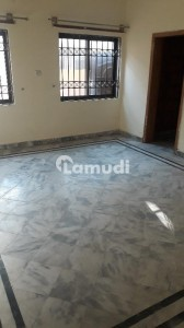 Double Storey Big House For Rent