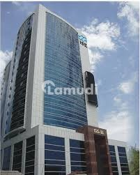 Ise Tower Space For Sale