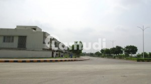 G143 Plot No 112 Series 150 Feet Main Boulevard St No801 Kanal R 410 lac 4 Corre 10 Lac