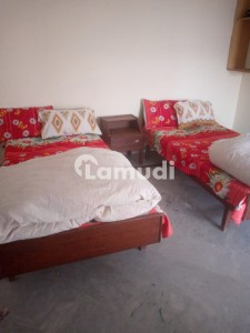 Rooms For Rent Near To Mall Road Murree