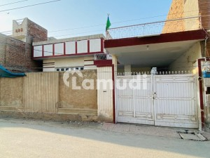 2250  Square Feet House Ideally Situated In Susan Road