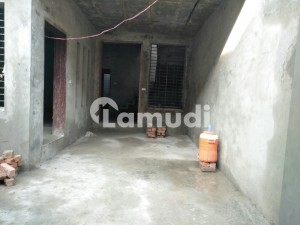 House For Sale In Sabzazar Colony