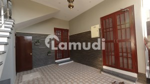 In Scheme 33 240 Square Yards House For Sale