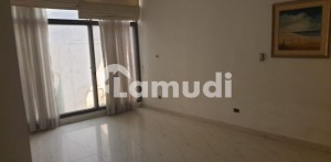 2 Kanal Lower Portion For Rent