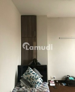 Stunning 350  Square Feet Room In Johar Town Available