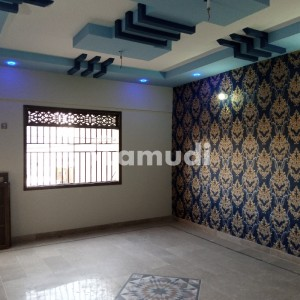 House For Sale In Gulistan-e-Jauhar - Block 3-A