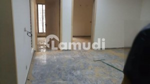 Brand New 7 Marla Double Storey House For Rent