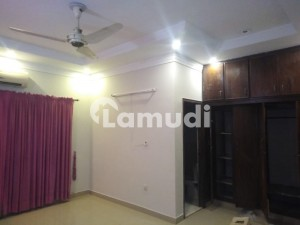 House Of 2720  Square Feet Is Available For Rent In Gulraiz Housing Scheme