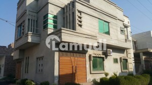 A Well Designed Upper Portion Is Up For Rent In An Ideal Location In Sahiwal