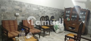 House Of 1170  Square Feet For Sale In Qasimabad