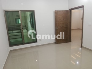 2 Bed Brand New Apartment Is Available For Sale
