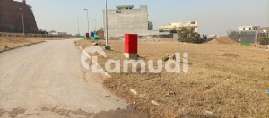 Three Consecutive Plots For Sale