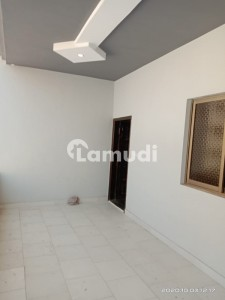 1800  Square Feet Lower Portion For Rent In Gulshan-E-Iqbal Town