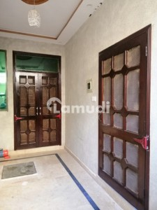 Prime Location 3 Bed House Is Available For Rent In Sharzaman Lalazar