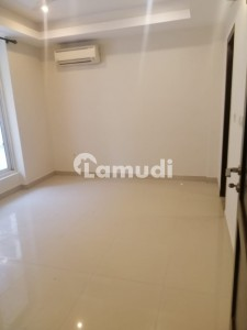 Brand New Flat For Rent In F11 Markaz