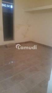 Buy A 810  Square Feet Flat For Rent In Mehmoodabad