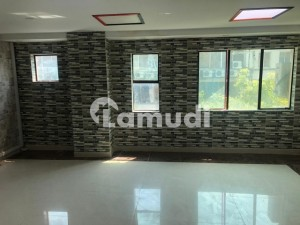 40*80 Brand New Triple Story Very Top Location House Available In G-10-3