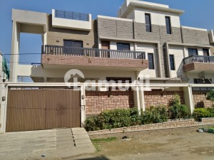 Brand New Town House With Basement Is Available For Sale