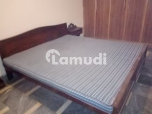 1 Bedroom For Rent In Dha Phase 2