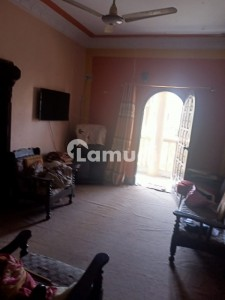 1800  Square Feet Upper Portion In University Road Is Best Option
